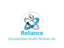 Reliance Occupational Health Services Inc.