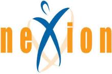 Nexion Health, Inc.