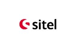Sitel