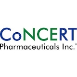 Concert Pharmaceuticals, Inc.