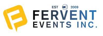 Fervent Events