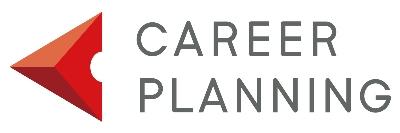 株式会社 キャリアプランニングのロゴ