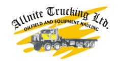 Allnite Trucking Ltd.