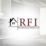 RF INSTALLATIONS, LLC
