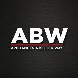 ABW Appliances
