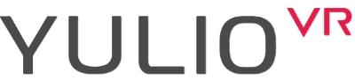 Yulio Technologies Inc.