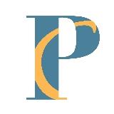 Peachtree Company