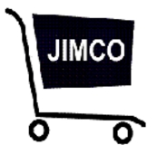 Jimco Maintenance