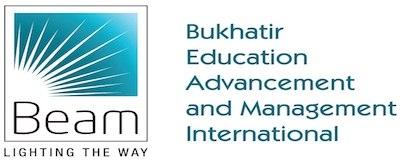 BEAM - Bukhatir Group