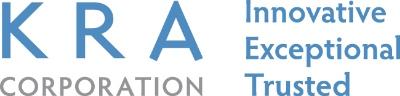 KRA Corporation