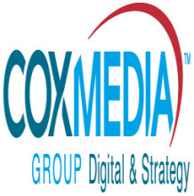 Cox Media Group Digital & Strategy (CMGds)