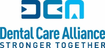 Dental Care Alliance