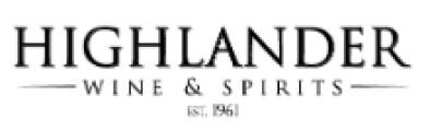 Highlander Wine & Spirits
