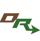 data rush