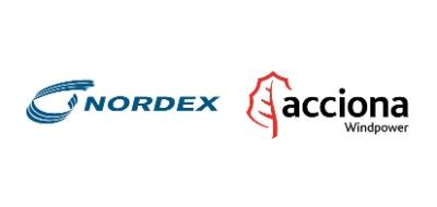 Nordex SE-Logo
