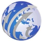 Headsource International Corporation logo