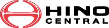 HINO CENTRAL