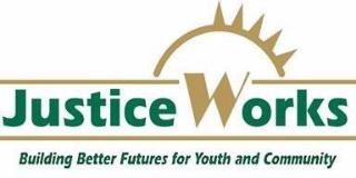 JusticeWorks YouthCare