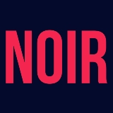 Noir Consulting logo