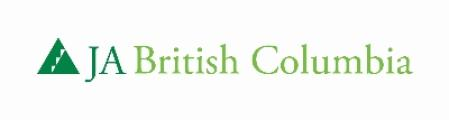 Junior Achievement of British Columbia