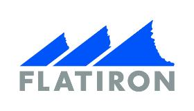 Flatiron Construction Corp.