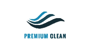 Premium Clean - go to company page