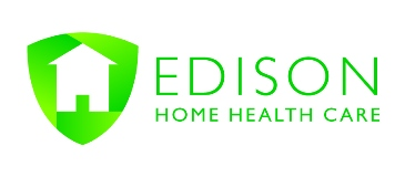 Edison Home Health Care