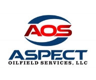 Aspect Oilfield Services, LLC