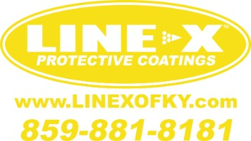 LINE-X OF KENTUCKY, LLC