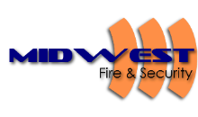 Midwest Fire & Security