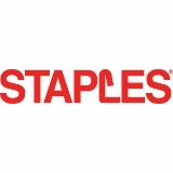 Sales Associate - Staples - Rochester, MN thumbnail