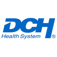 DCH Health System