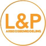 L&P Arbeidsbemiddeling - ga naar de bedrijfspagina