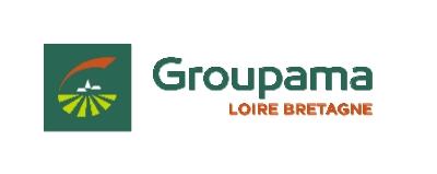 emploi Dating Groupama Landerneau Mesa rencontres