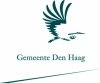 Logo van Gemeente Den Haag