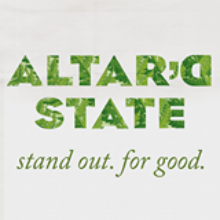 Jobs At Altar D State Indeed Com