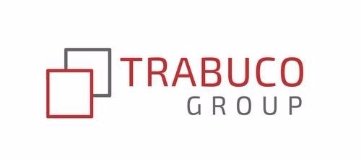 Trabuco Group