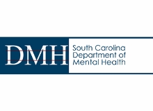 South Carolina Department of Mental Health