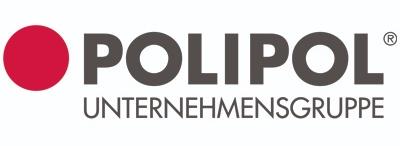 Logo POLIPOL - Unternehmensgruppe