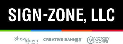 Sign-Zone, LLC