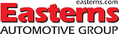 Easterns Auto Group