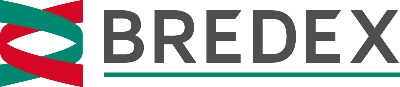BREDEX GmbH-Logo