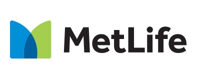 MetLife Careers and Employment | Indeed.com