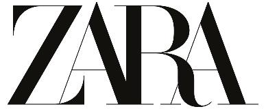 Zara Asia Limited