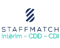 Logo Staffmatch