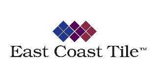 East Coast Tile Imports Inc