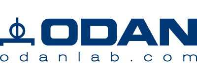 Odan Laboratories Ltd.