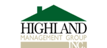 Highland Management Group, Inc.