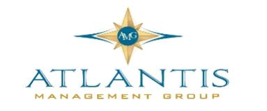 ATLANTIS MANAGEMENT GROUP LLC logo