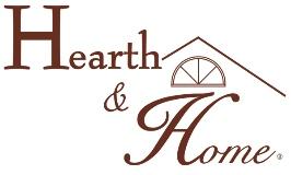 Hearth & Home Senior Living Community